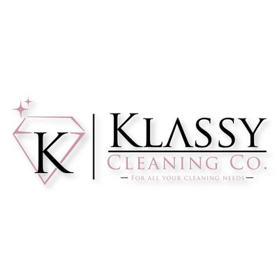 Avatar for Klassy Cleaning Co.