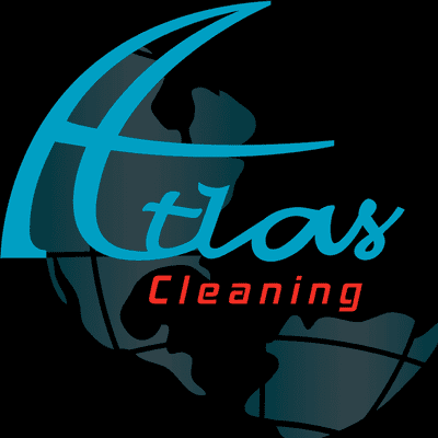 Avatar for Atlas Cleaning