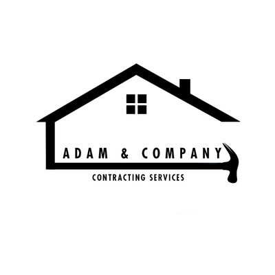 Avatar for Adam & Co.
