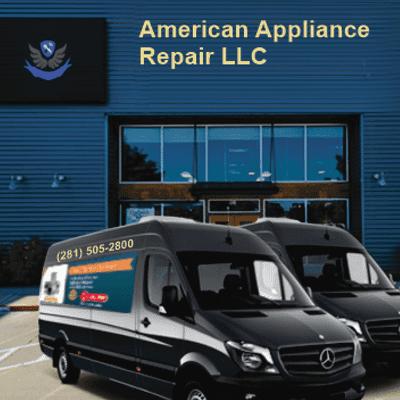 Avatar for American Appliance Repair LLC