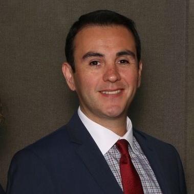 Martin Moreno, Esq.