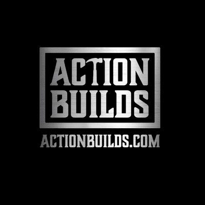Avatar for Action Builds LLC