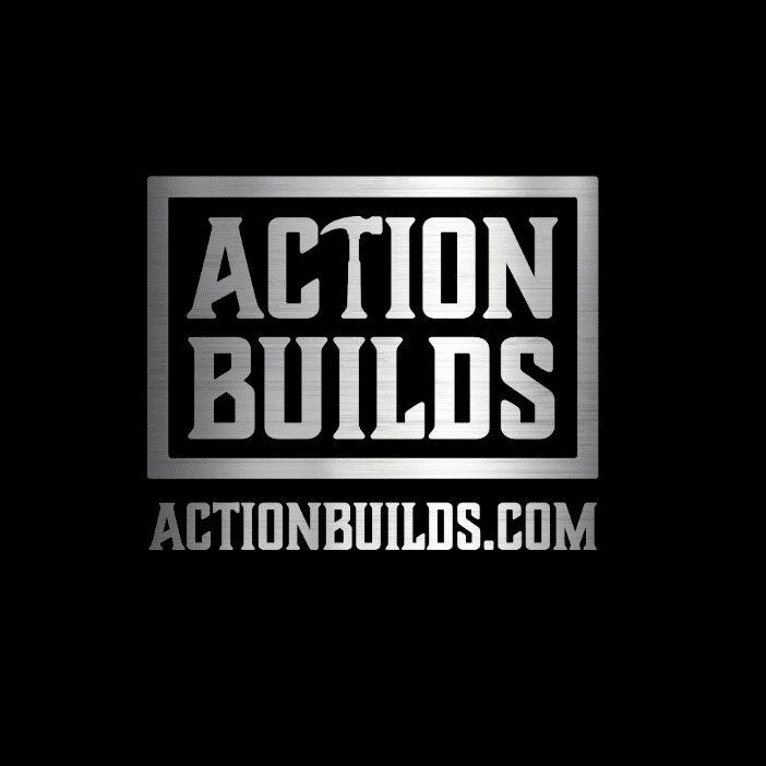 Action Builds LLC