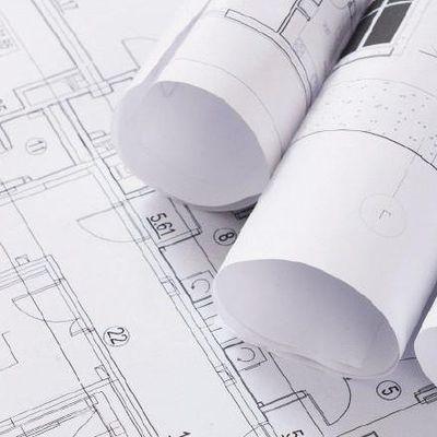 Avatar for Z Premier Home Designs