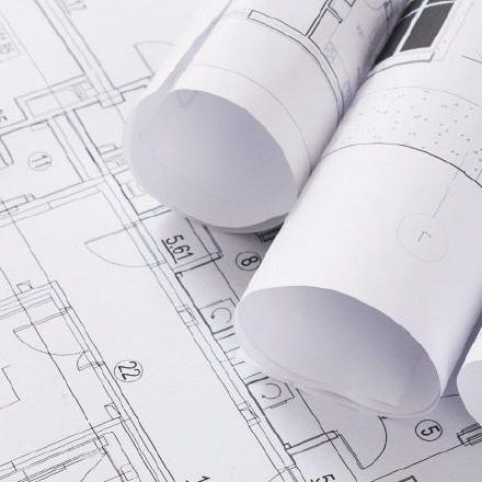 Z Premier Home Designs