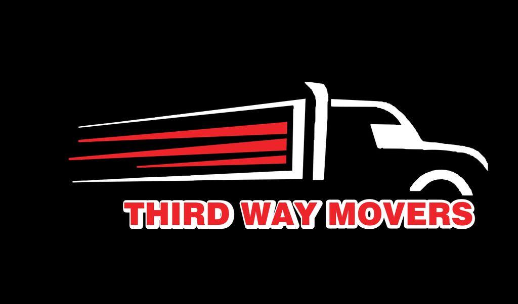 Third Way Movers