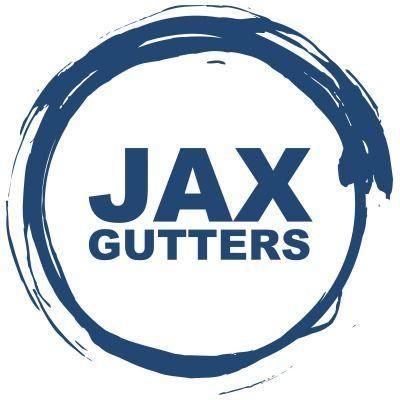 JAX GUTTERS