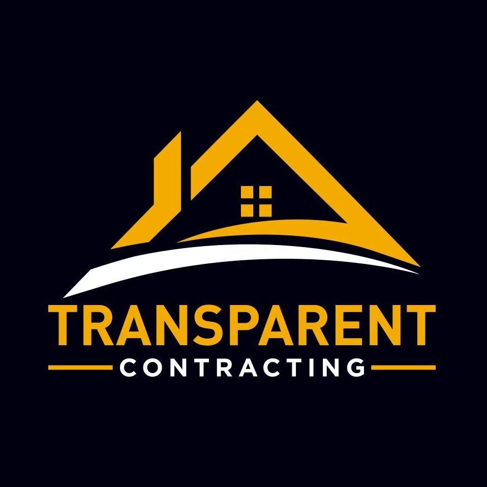Transparent Contracting Solutions LLC