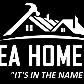 Avatar for EA HOMES LLC