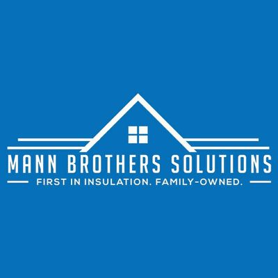 Avatar for MANN BROTHERS SOLUTIONS