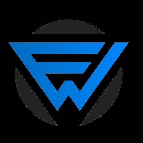 Fitness Warehouse LLC