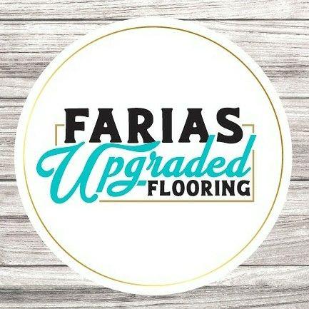 Farias Upgraded Flooring LLC