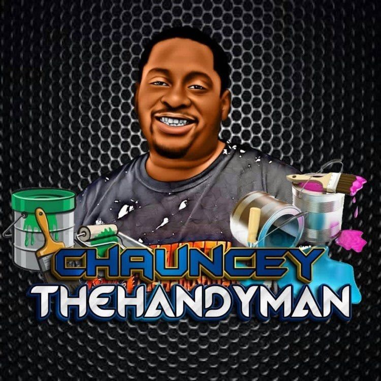 Chauncey_Thehandyman