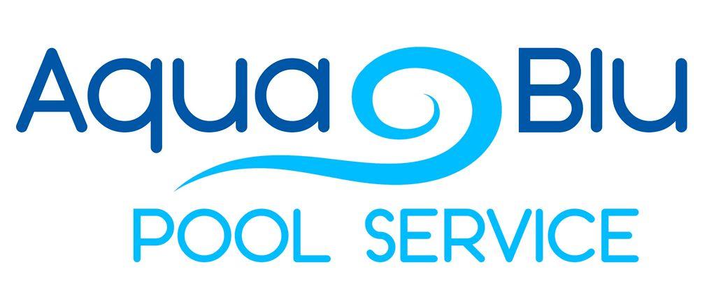 Aqua Blu Pool Service