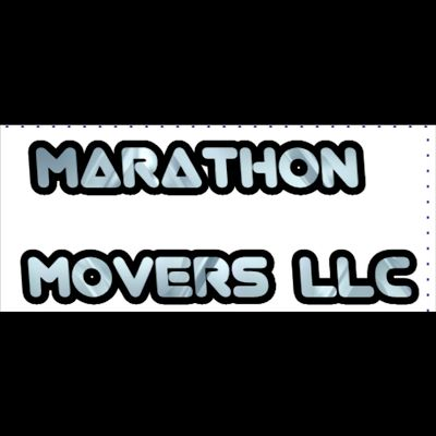 Avatar for MARATHON MOVERS LLC