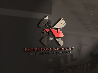 Avatar for Empire home improvement