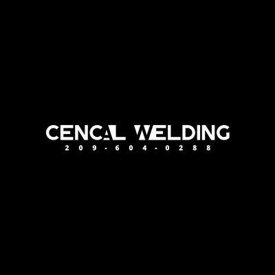Avatar for CENCAL WELDING