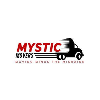 Avatar for Mystic Movers LLC