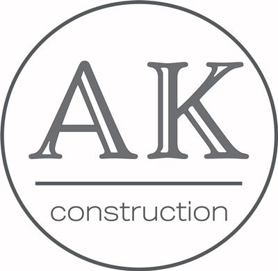 Avatar for AK Construction