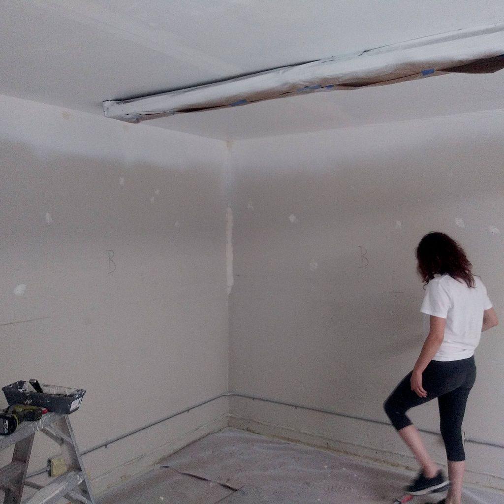 YANONY Handyman Services