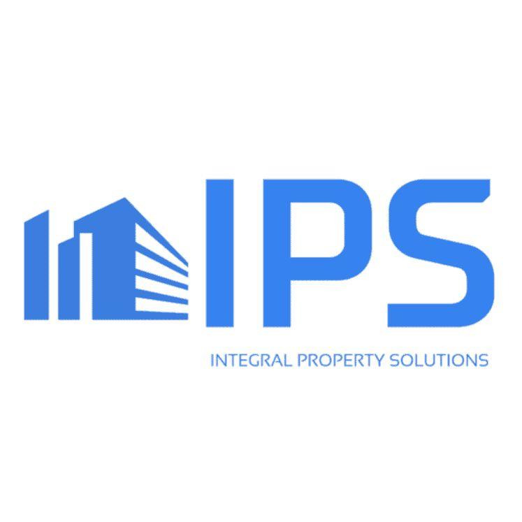 Integral Property Solutions Inc.