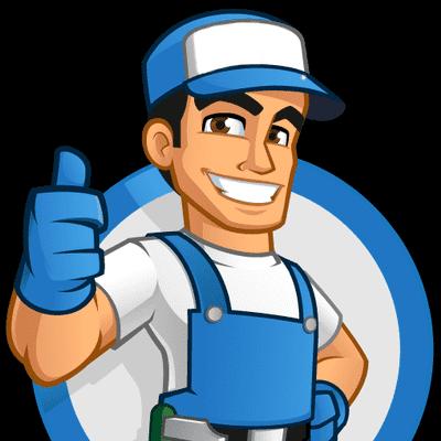 Avatar for Sierra handyman