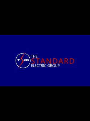 Avatar for The Standard Electric