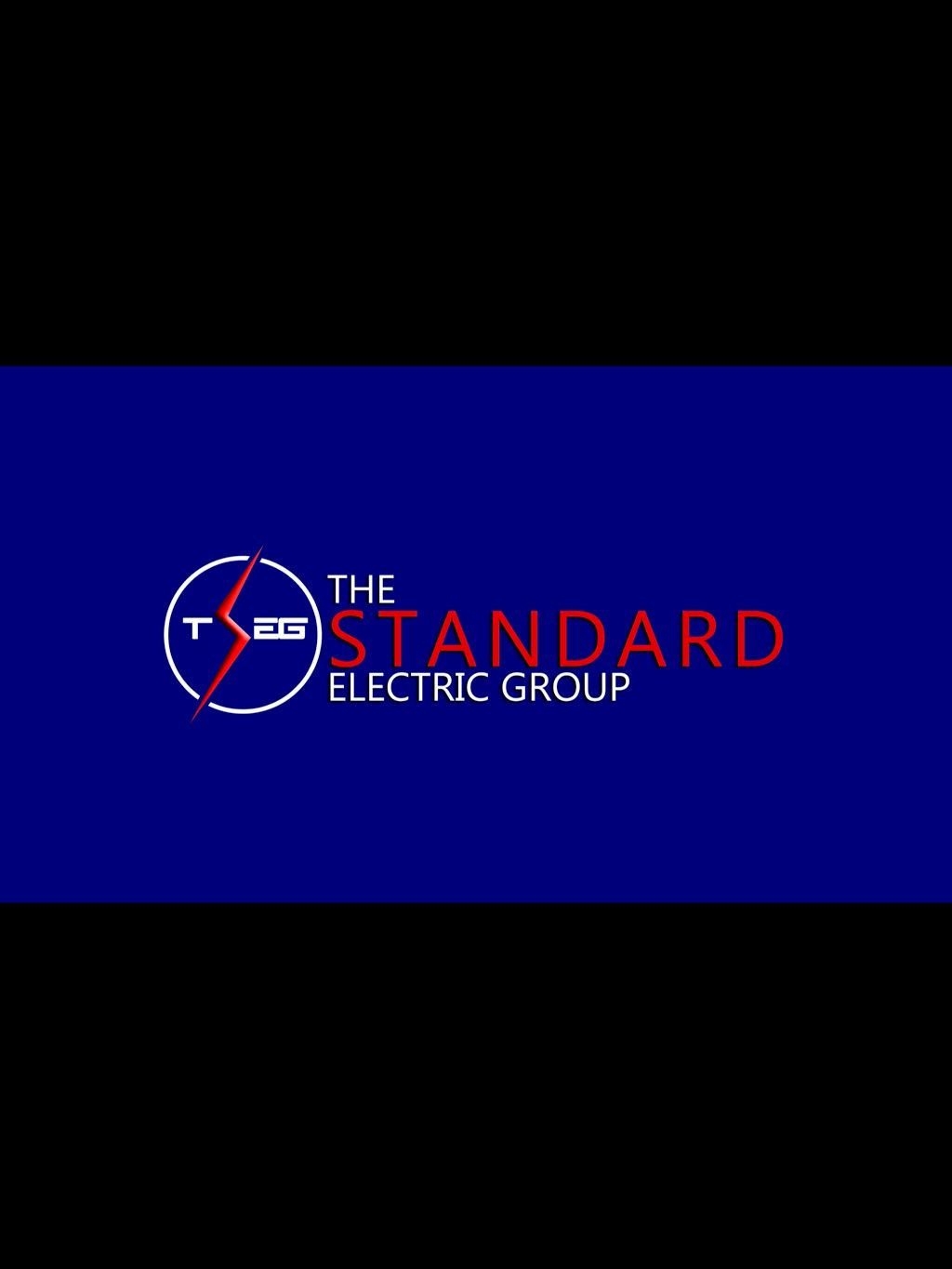 The Standard Electric