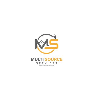 Avatar for Multi-Source Services