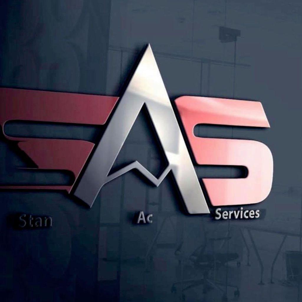 Stan ac services