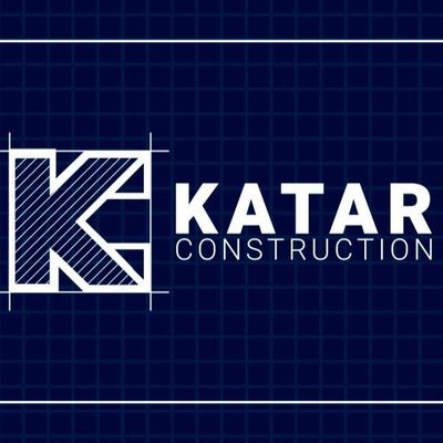 Avatar for Katar Construction LLC