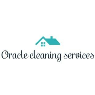 Avatar for Oracle Cleaning Services
