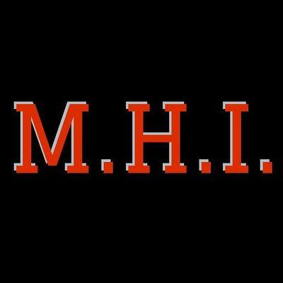 Avatar for Micheli Home Improvement LLC
