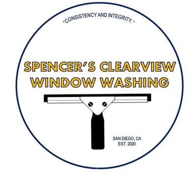 Avatar for Spencer's Clearview Window Washing