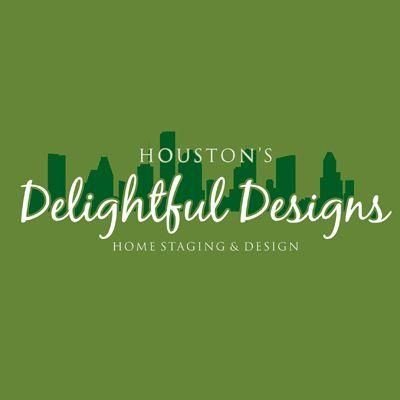 Avatar for Houston's Delightful Designs