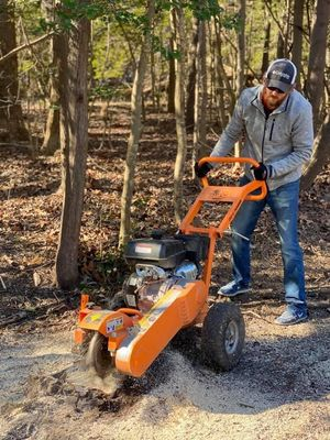 Avatar for LawnStars