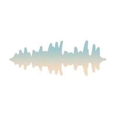 Avatar for Island Sound Entertainment
