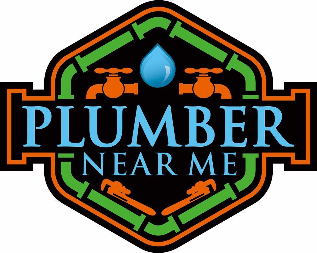 Plumber Near Me LLC