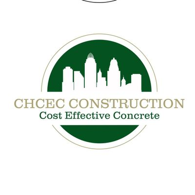 "Avatar for CHCEC ""Cost Effective Concrete"""