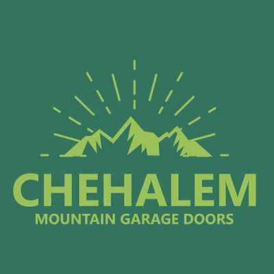 Avatar for Chehalem Mountain Garage Doors
