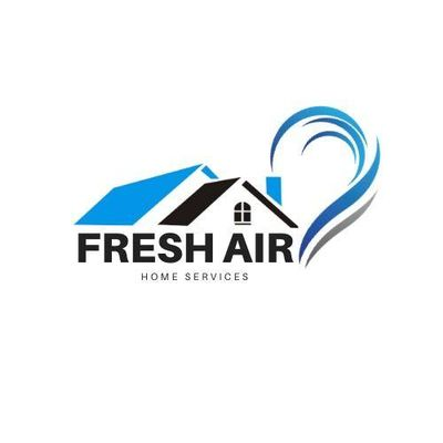 Avatar for FRESH AIR DUCT CLEANING