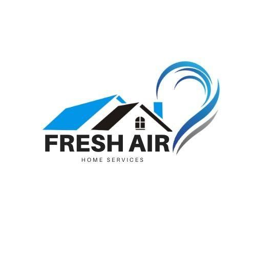 FRESH AIR HOME SERVICES