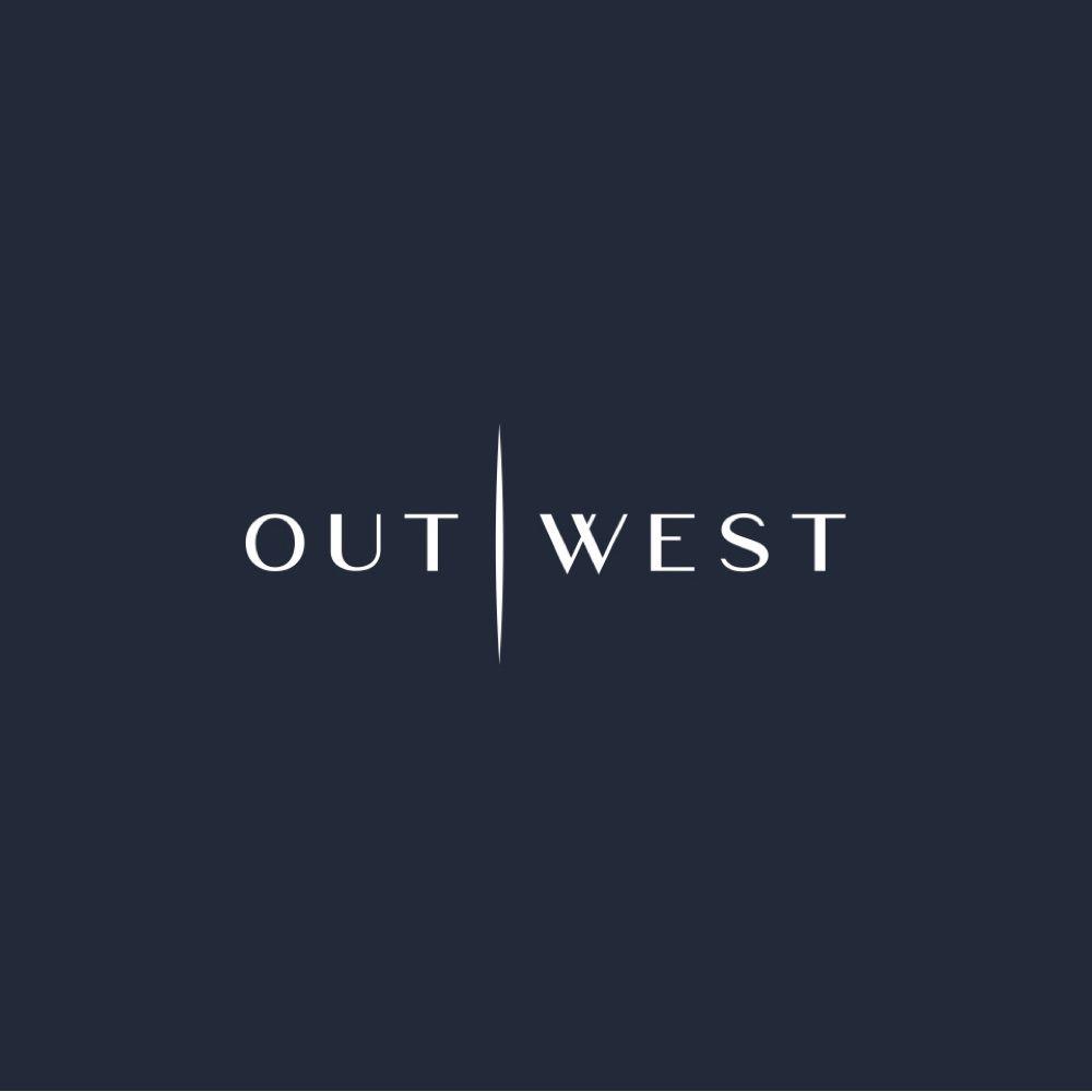 Out West Build