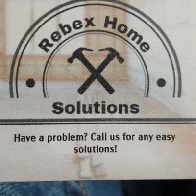 Avatar for Rebex home solutions llc