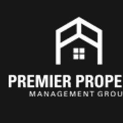 Premier Property Management Group - Dallas