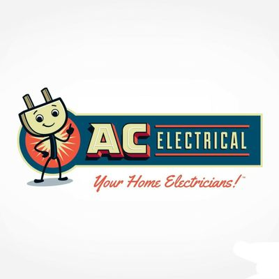 Avatar for AC electric