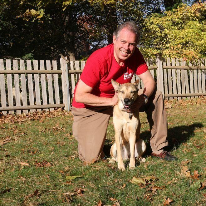 Fetch! Pet Care of Greater Boston