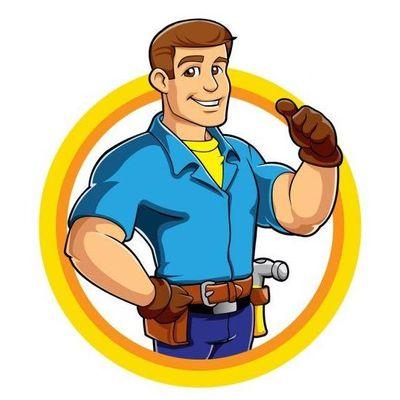 Avatar for MJM Home Repair