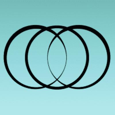 Avatar for Filtered Lens Landscaping