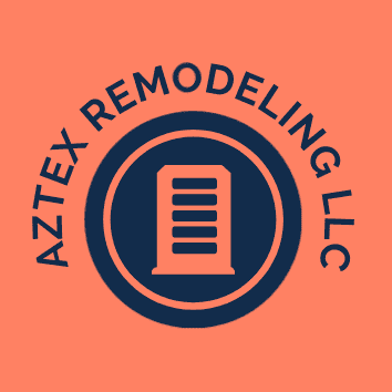 Avatar for AzTex Remodeling LLC